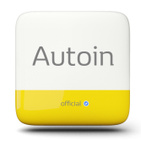 Autoin by Feri