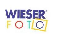 FOTO WIESER