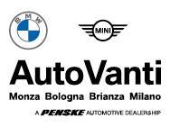 AutoVanti Milano