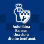B.D.di Barone Domenico &c snc logo