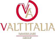 agenzia VALTITALIA logo