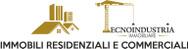 TECNOINDUSTRIA IMMOBILIARE logo
