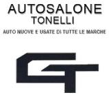 AUTOSALONE TONELLI