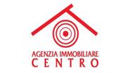 Agenzia Immobiliare Centro srl