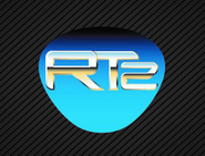 Ricambi Tiburtina 2 SRL logo