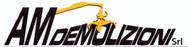 A.M. DEMOLIZIONI S.R.L logo