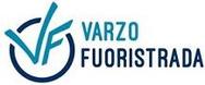VARZO FUORISTRADA di Pellini logo