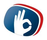Grimaldi Immobiliare Nardò - Porto Cesareo logo