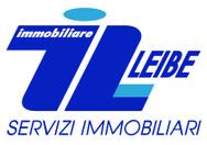 Immobiliare Leibe snc logo