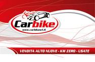 CARBIKE SRL logo
