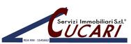 Cucari Servizi Immobiliari S.r.l. logo