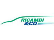 Ricambi &CO srl
