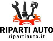 RIPARTI AUTO.IT