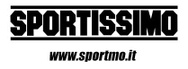 Sportissimo Bike logo