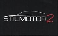 Stilmotor 2 srls logo