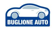 Buglione Auto logo