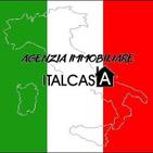 ITALCASA AREZZO logo