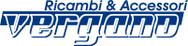 VERGANO ALBERTO logo