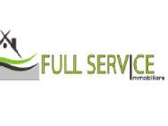 FULL SERVICE IMMOBILIARE logo