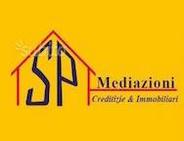 SP Mediazioni di Santo Panebianco logo