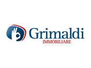 Grimaldi Quarto