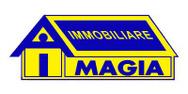 Agenzia immobiliare Magia logo