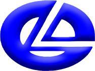 Lamberti Moto e Ricambi logo