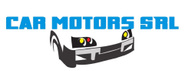 Car Motors logo