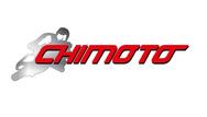 CHIMOTO SRL