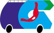 Centro Camper Sebino logo