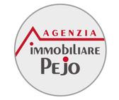 AGENZIA IMMOBILIARE PEIO logo