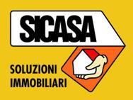 SICASA s.r.l. logo