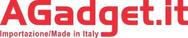 Agadget logo