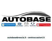 Autobase Srl - Centroccasioni