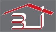 Barone Immobiliare Altamura logo