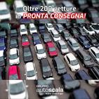 Gruppo Auto Scala