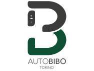 AUTOBIBO TORINO