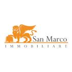San Marco Immobiliare logo
