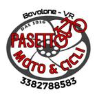 Pasetto Moto & Cicli