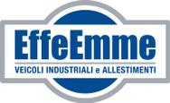 EFFE EMME SRL logo