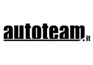 Autoteam Srl