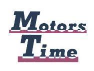 Motors Time