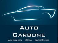 AutoCarbone logo