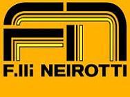 NEIROTTI RICAMBI