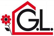 G.L. IMMOBILIARE logo