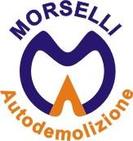 Autodemolizione Morselli