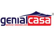 GenialCasa Servizi Immobiliari logo