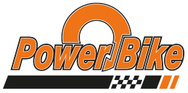 POWER BIKE S.R.L.