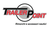 TRAILER POINT OUTLET net logo