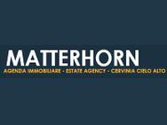Matterhorn Immobiliare logo